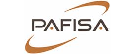 pafisa